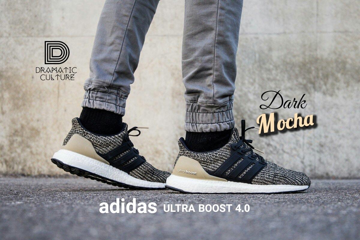 US Adidas Ultra Boost Uncaged W Shoes Energy Aqua